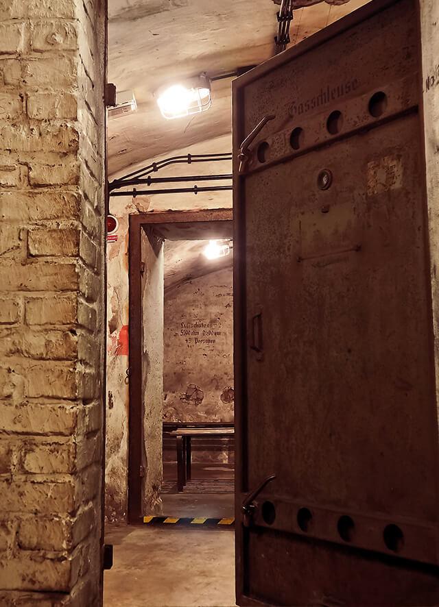Escape Room Heilbronn